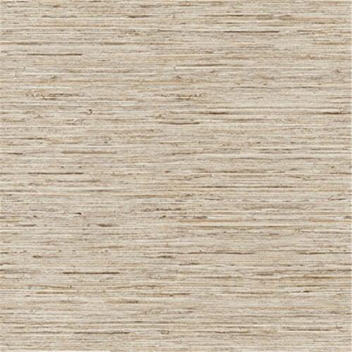 RoomMates Grasscloth Peel & Stick Wallpaper Perspective: front