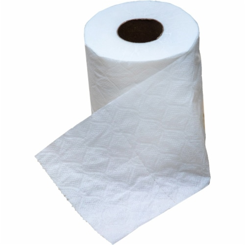 Special Buy  Bathroom Tissue 00500 Perspective: front