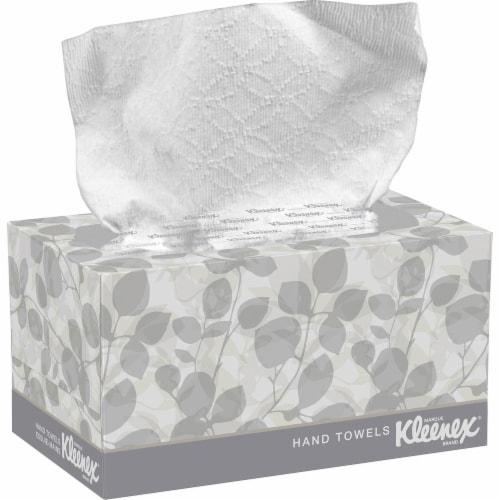 Kleenex  Cleaning Towel 01701 Perspective: front