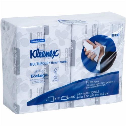 Kleenex  Cleaning Towel 88130 Perspective: front