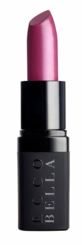 Ecco Bella FlowerColor Lipstick Perspective: front