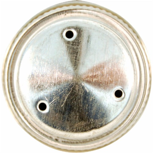 Arnold Briggs & Stratton 1-1/2 In. Vented Gas Cap GC-125 Perspective: front