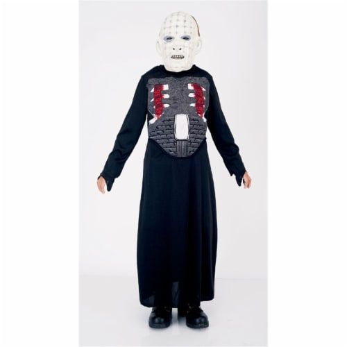 Costumes For All Occasions PM801751 Pinhead Child Perspective: front