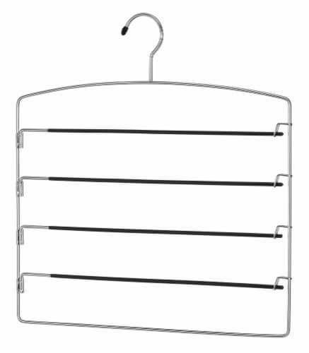 Whitmor Swing-Arm Slack Hanger Perspective: front