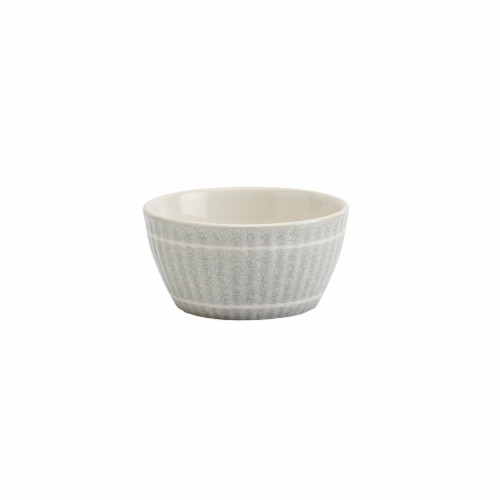 Dash of That® Sam Tidbit Bowl Perspective: front