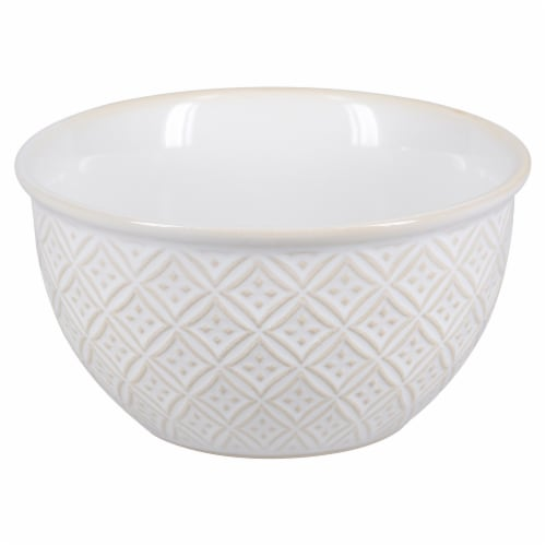 Dash of That™ Brooklyn Cereal Bowl Perspective: front