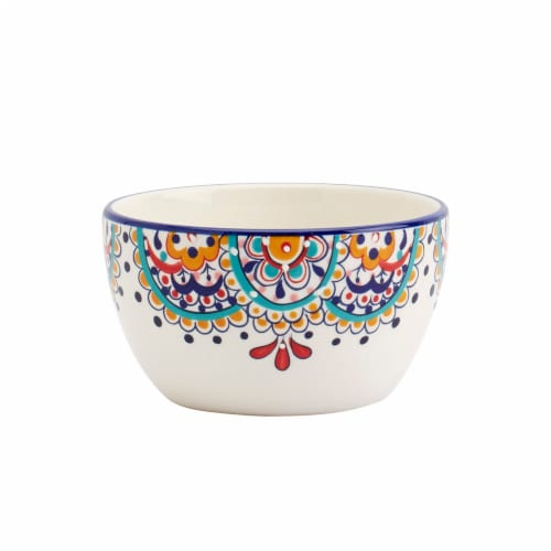 Dash of That® Elle Tidbit Bowl Perspective: front