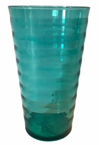 HD Designs® Tumbler - Assorted Perspective: front