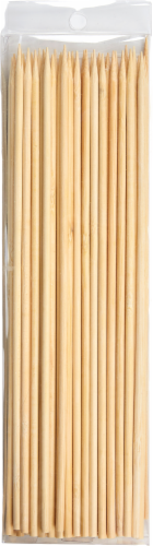 Dash of That™ Skewers - 50 pk Perspective: front
