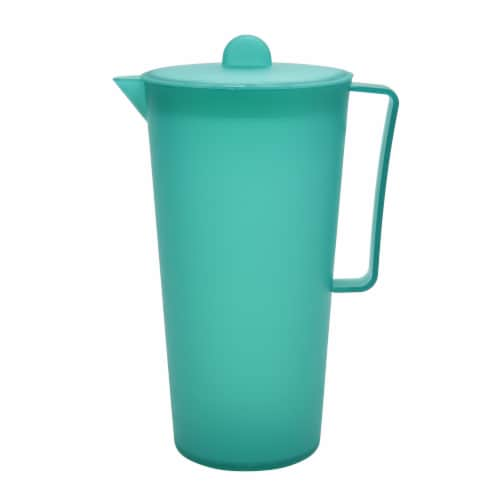 HD Designs Outdoors® Pitcher - Green Perspective: front