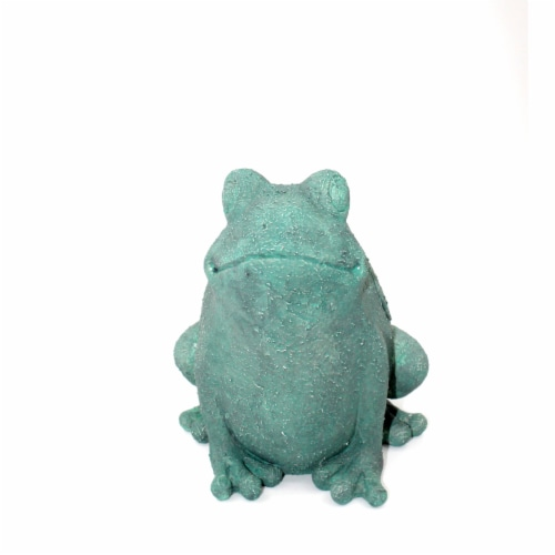 HD Designs Outdoors® LED Frog Perspective: front