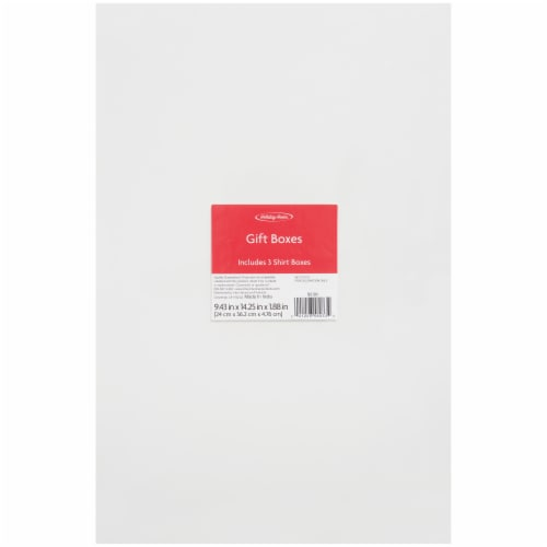round console table. Everyday Living Half-Round Console Table - Black Image Perspective: Front Round