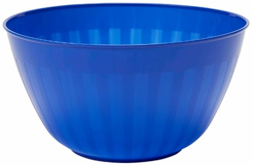 Everyday Living Plastic Medium Bowl Perspective: front