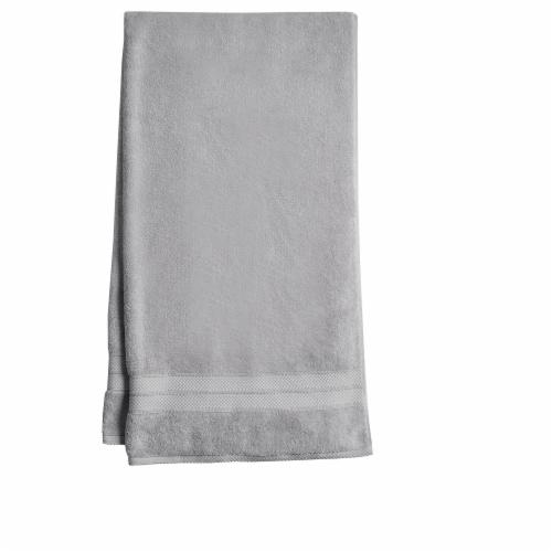 HD Designs Turkish Bath Towel Perspective: front