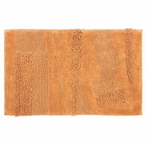 Dip Composition Doormat - Cork Perspective: front