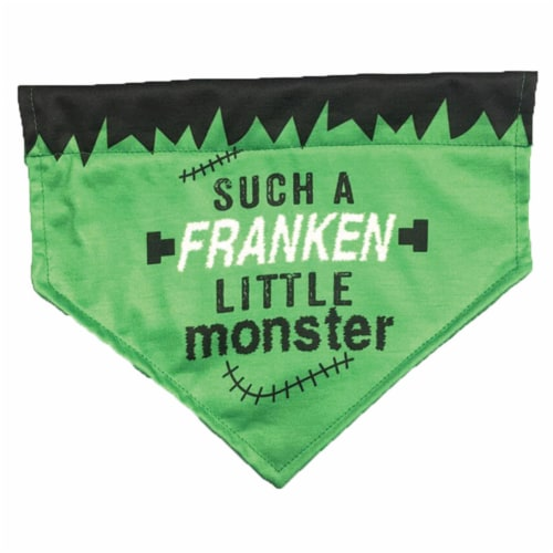 HD Designs Zinnias 16 Piece Dinnerware Set Perspective front  sc 1 st  Kroger & Kroger - HD Designs Zinnias 16 Piece Dinnerware Set