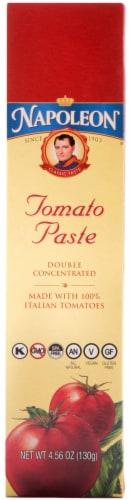 Napoleon Tomato Paste Perspective: front