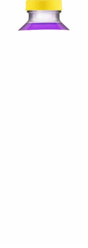 Pine-Sol Lavender Clean Multi-Surface Cleaner Perspective: front