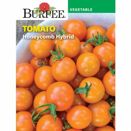 Individual Seeds Tomato Honey Delight Hybrid Vegetable Burpee
