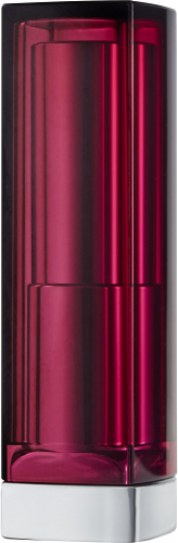 Maybelline Color Sensational Born With It Lipstick Perspective: front
