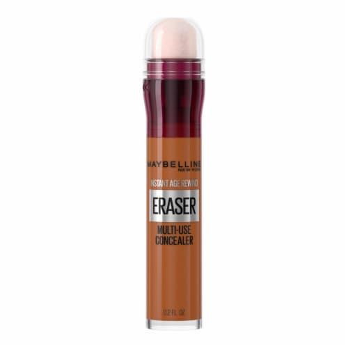 Maybelline Instant Age Rewind Eraser 148 Hazelnut Multi-Use Concealer Perspective: front