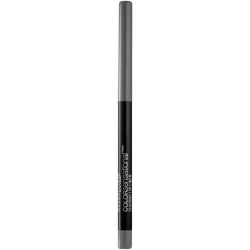 Maybelline Color Sensational Concrete Jungle Lip Liner Perspective: front