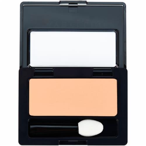 Maybelline Expert Wear Bold Beige Eyeshadow Perspective: front