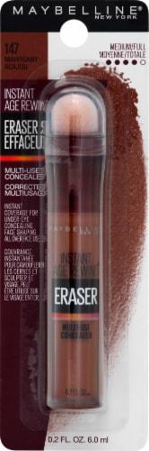 Maybelline Instant Age Rewind Eraser Multi-Use Concealer Perspective: front