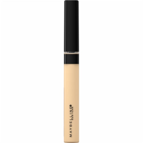 Maybelline Fit Me 22 Wheat Liquid Concealer Perspective: front