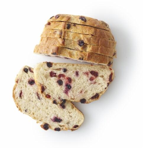 La Brea Bakery Half Loaf Perspective: front