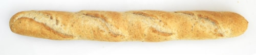 Bakery Fresh Goodness Multigrain French Bread Perspective: front