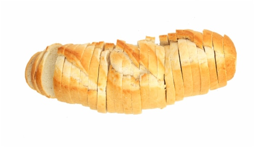 Pick 'n Save - Bakery Fresh French Bread Sliced, 16 oz