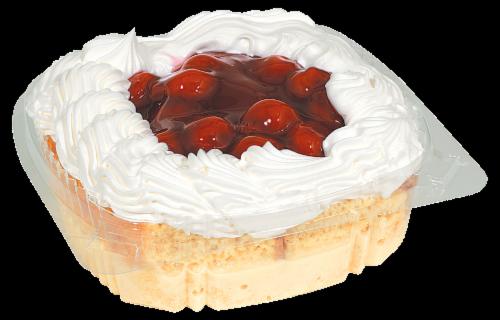Phenomenal Ralphs Tres Leche Cake 12 6 Oz Personalised Birthday Cards Veneteletsinfo