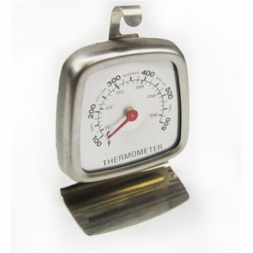 21st Century Product Oven Temperature Indicator Perspective: front