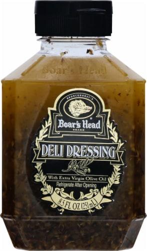 Boar's Head Deli Dressing Perspective: front