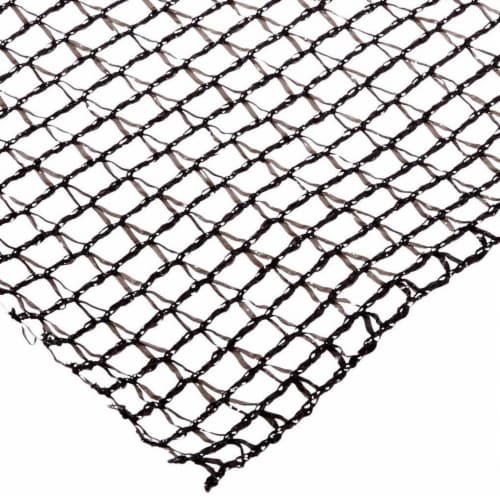 DeWitt Deluxe PN30-2020 20 x 20 Ft Heavy Duty Backyard Fish Pond Netting Cover Perspective: front