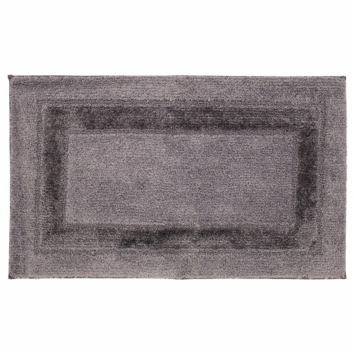 Mohawk Home American Heritage Bath Rug Perspective: front