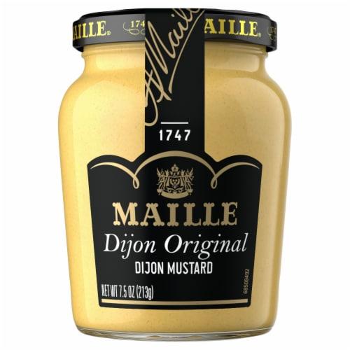 Maille® Mustard Dijon Originale Perspective: front