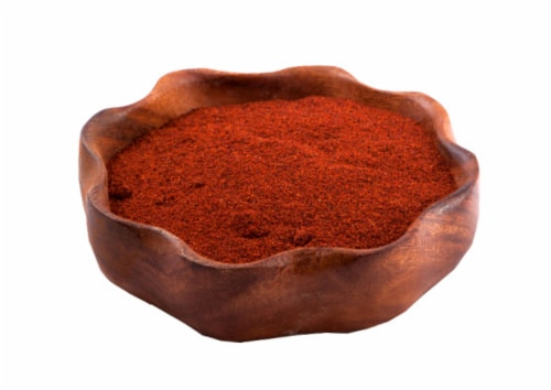 Marion-kay Chili Powder Perspective: front
