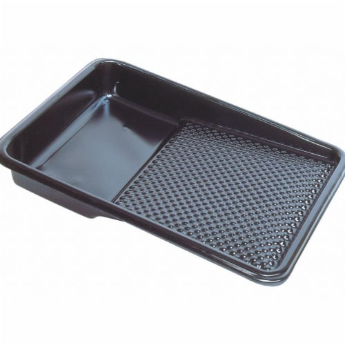 Sim Supply Paint Tray Liner,1 qt,PET  200998 Perspective: front