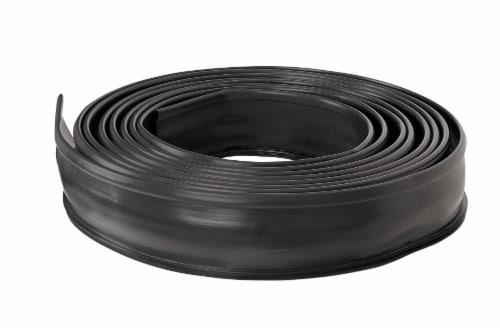 Suncast Professional Coiled Edging Perspective: front
