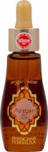 Physicians Formula Argan Oil Perspective: front
