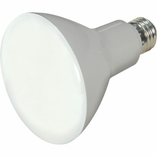 Satco  LED Light Bulb S8578 Perspective: front