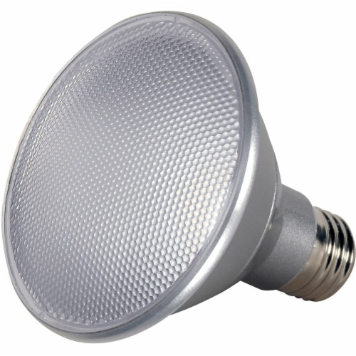 Satco  LED Light Bulb S8583 Perspective: front