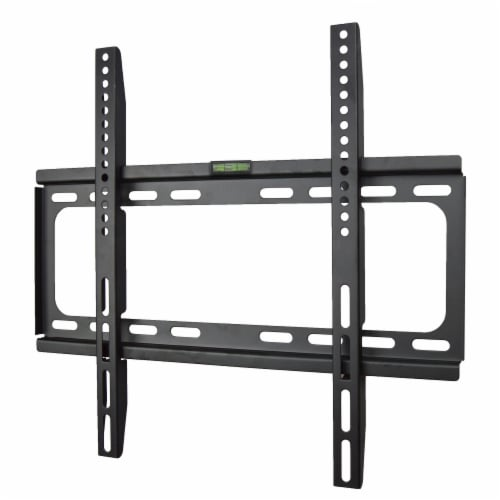 Anchor Fixed TV Mount Perspective: front