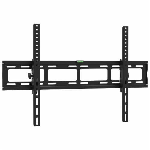 Anchor Fixed / Tilt TV Mount Perspective: front