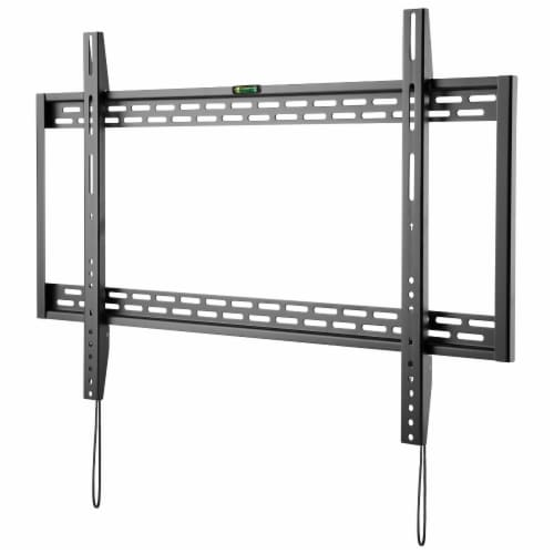 Anchor TM50B Fixed Heavy Duty TV Mount Perspective: front