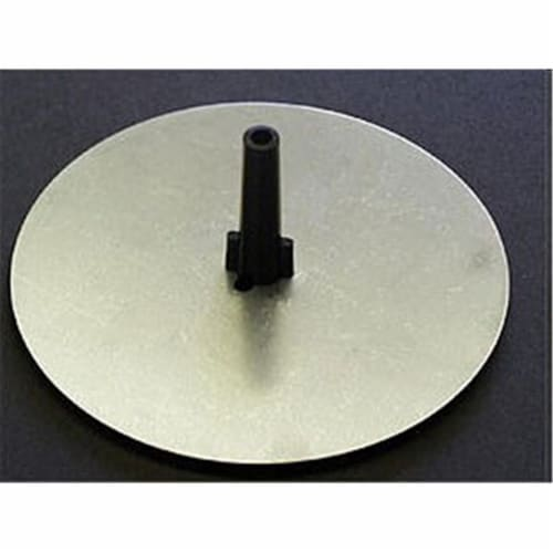 Estes EST2241 Blast Deflector Plate Perspective: front