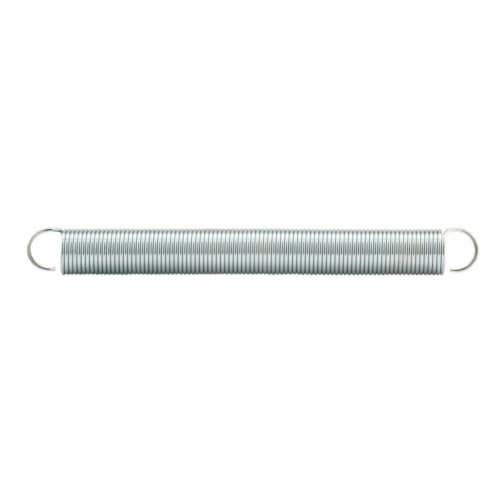 Prime-Line 3 in. L x 5/16 in. Dia. Extension Spring 2 pk - Case Of: 1; Each Pack Qty: 2; Perspective: front