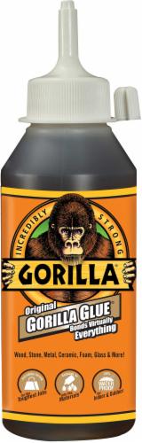 Gorilla® Original Glue Perspective: front